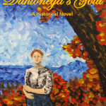 Dahlonega's GoldAnne Amerson Amazon.com