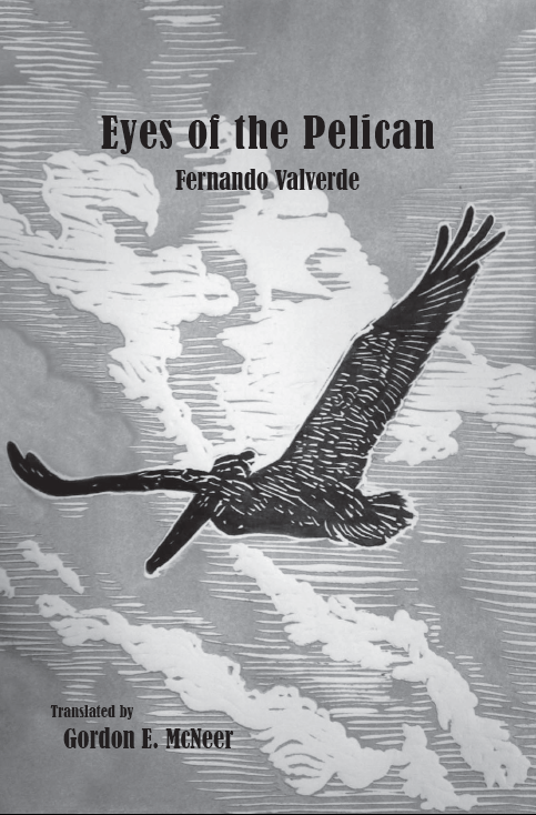 Eyes of the Pelican Fernando ValverdeTranslated by Gordon E. McNeerAmazon.com