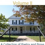 Stonepile Writers' Anthology, Vol 2 Various Edited by April Loebick & Matthew Pardue