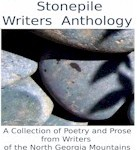 Stonepile Writers' Anthology Various Edited by April Loebick & Matthew Pardue