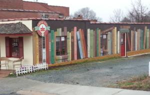 Circle City Book Muralhttp://bookshopblog.com/