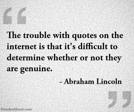 Abraham-Lincoln-Internet-Quote