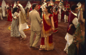 Bride-Prejudice-06