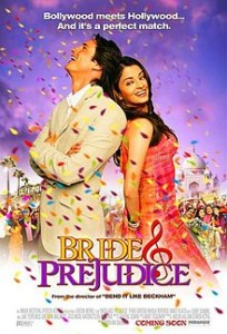 bride and prejudice 1