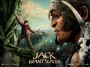 jack 8