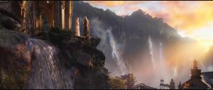 The Hobbit 13