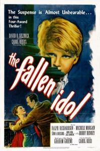 fallen_idol