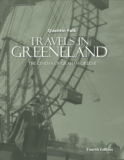 Travels in Greeneland Cover.fw