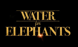 http://commons.wikimedia.org/wiki/File:Water_For_Elephants_-_Logo.jpg