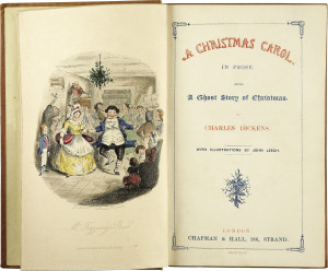 http://commons.wikimedia.org/wiki/A_Christmas_Carol#mediaviewer/File:Charles_Dickens-A_Christmas_Carol-Title_page-First_edition_1843.jpg